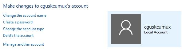 Windows 10 Pro suddenly creates strange - unknown to me - user names?-screencap-2017-02-19-20.54.29.jpg