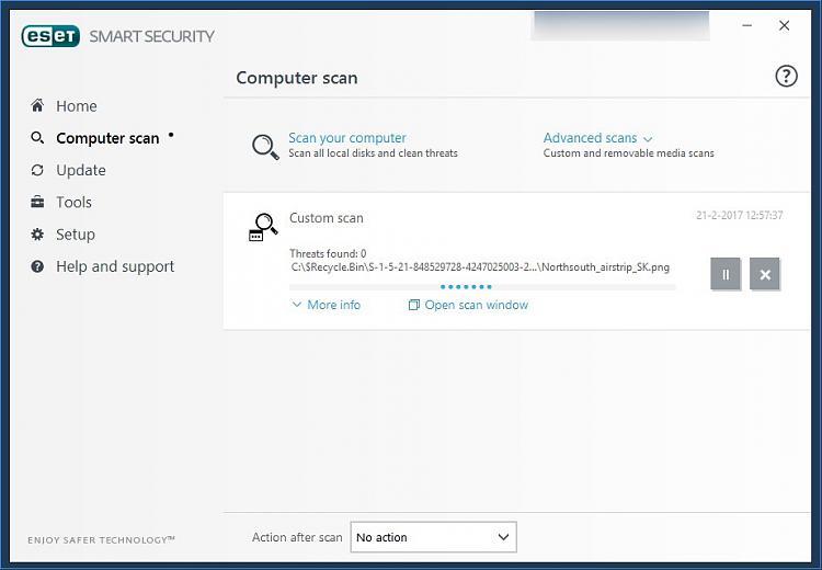 Windows 10 Pro suddenly creates strange - unknown to me - user names?-screencap-2017-02-21-12.58.09.jpg