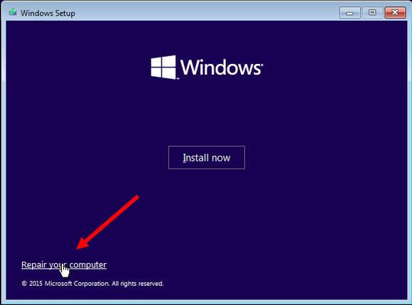 0111-install-tool-100633988-large.jpg