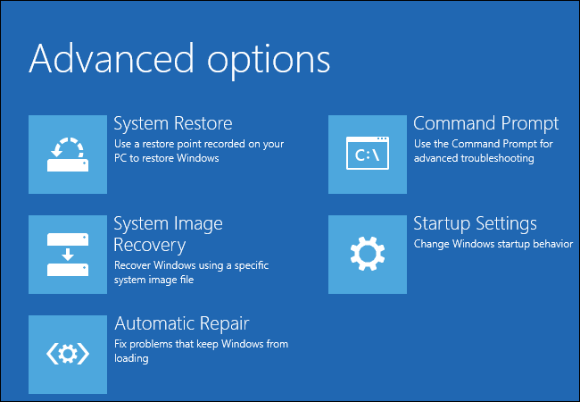 xwindows-8-advanced-options.png.pagespeed.gp+jp+jw+pj+ws+js+rj+rp+rw+ri+cp+md.ic.L5cV0C3GKG.png