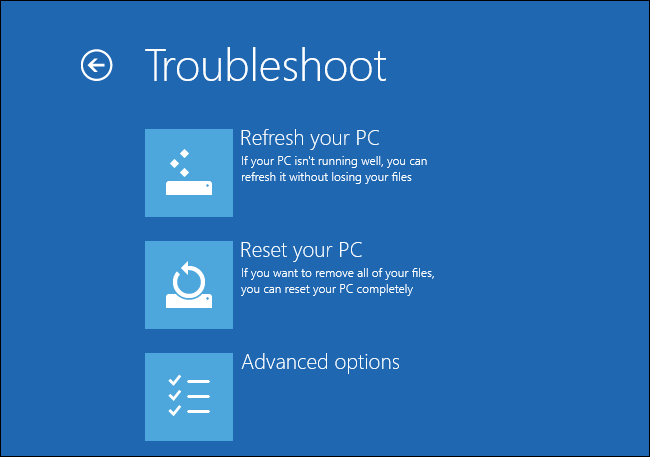 xwindows-8-troubleshoot-startup-options.png.pagespeed.gp+jp+jw+pj+ws+js+rj+rp+rw+ri+cp+md.ic.hS4.png