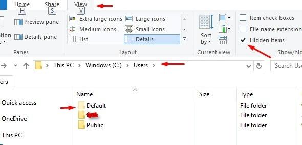 Change user account name?-screenshot_1.jpg