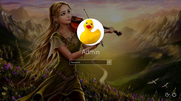 Change Password-login-screenshot.png
