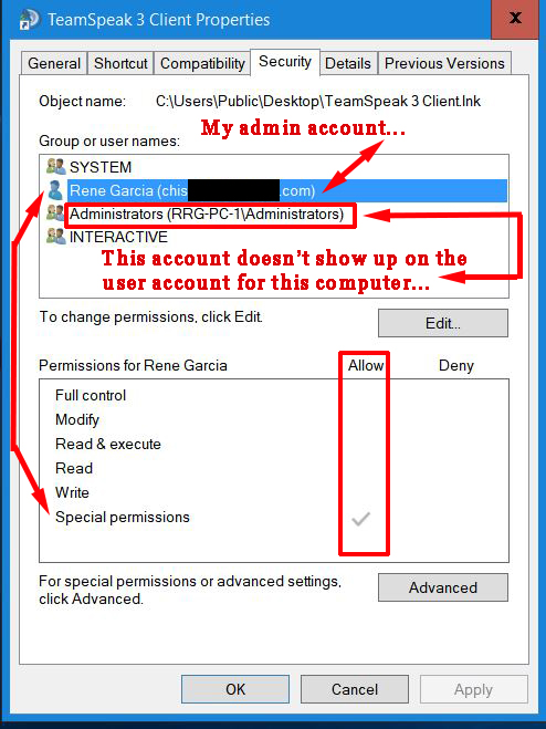 My admin account switched to a user account!-permission-example-modified.jpg
