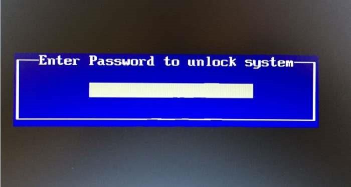 Click image for larger version.  Name:Set-BIOS-UEFI-password-in-Windows-10-pic1.jpg Views:15 Size:22.0 KB ID:142750