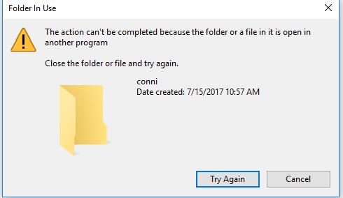 Rename Users\Username?-folder-use.png