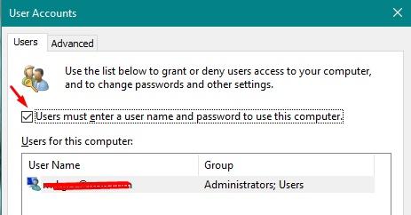 Windows 10 Keep user logged in indefinitely-screenshot_1.jpg
