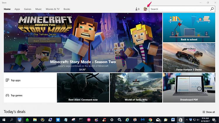 Local and Microsoft account-screenshot-27-.png