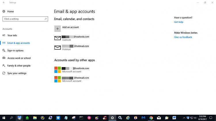 Local and Microsoft account-screenshot-29-.png
