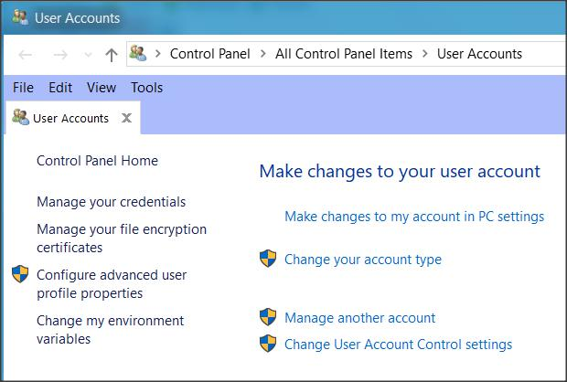 Can not make changes in User Control Panel (UAC)-1.jpg
