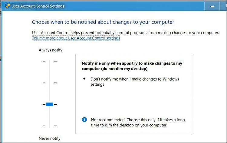 Can not make changes in User Control Panel (UAC)-2.jpg