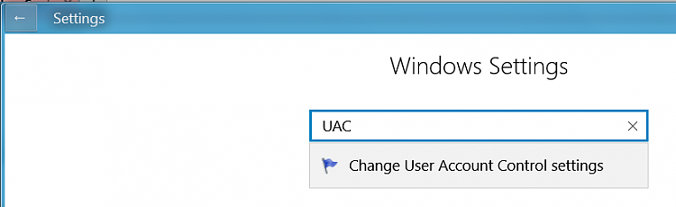 Can not make changes in User Control Panel (UAC)-4.png