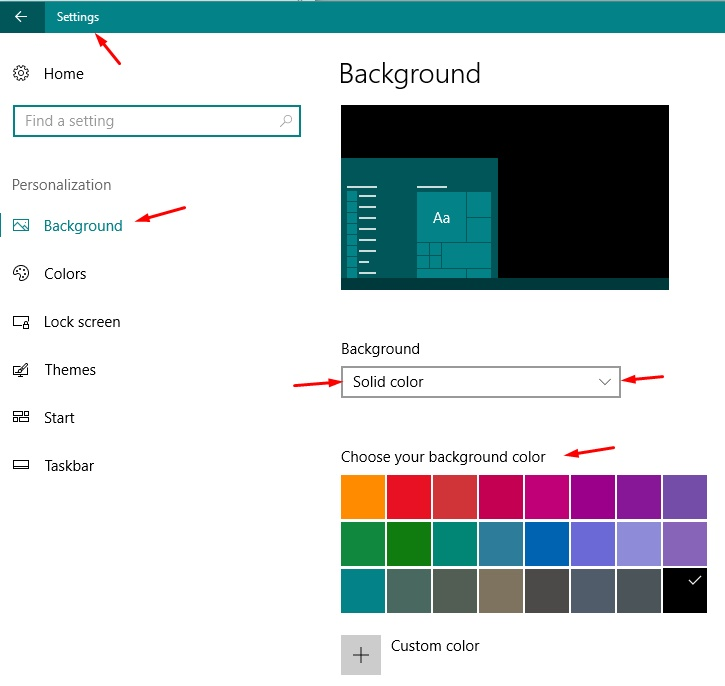 Click image for larger version.  Name:Screenshot_2.jpg Views:5 Size:68.0 KB ID:162007