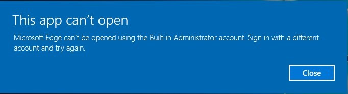 Undo Built-in Administrator Account tied to a Microsoft Account-image.png
