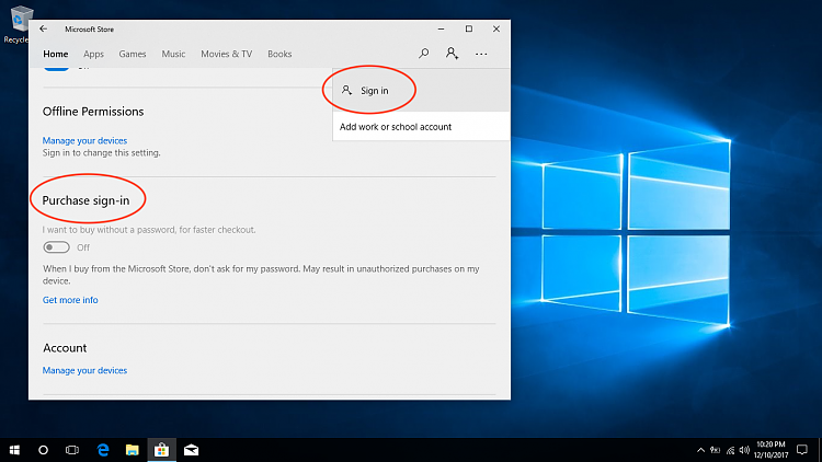 Undo Built-in Administrator Account tied to a Microsoft Account-screenshot-1-.png