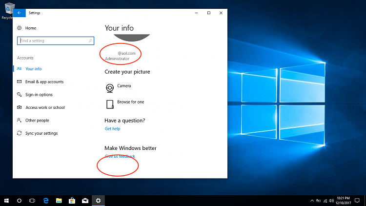 Undo Built-in Administrator Account tied to a Microsoft Account-screenshot-2-.png