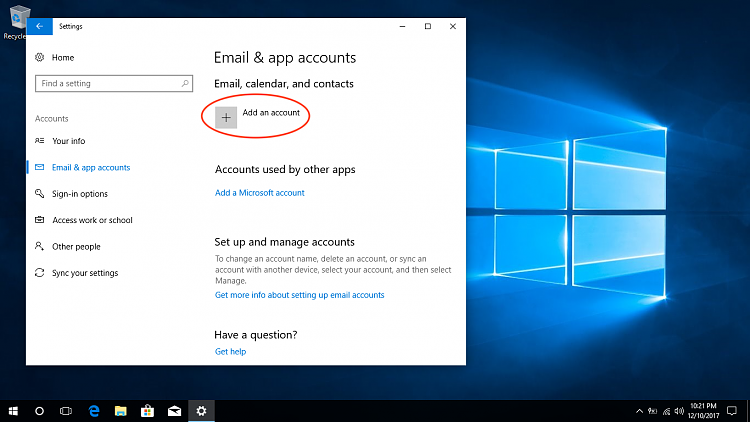 Undo Built-in Administrator Account tied to a Microsoft Account-screenshot-3-.png