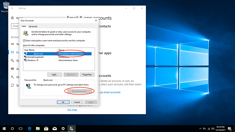 Undo Built-in Administrator Account tied to a Microsoft Account-screenshot-4-.png
