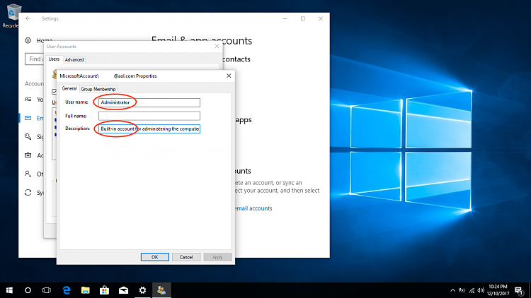 Undo Built-in Administrator Account tied to a Microsoft Account-screenshot-5-.png