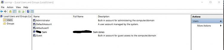 Deleting second user account that isn't showing in User Accounts-windows-10-netplwiz-lusrmgr-advanced-tab-.jpg