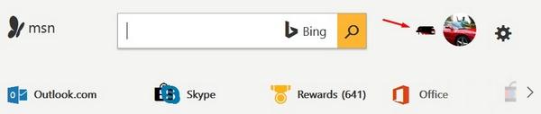 Can't verify Outlook account identity-screenshot_2.jpg