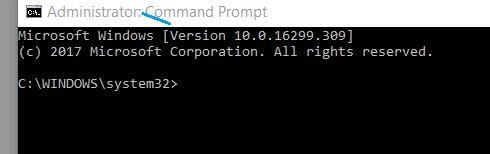 Admin Comm Prompt - 02  -04-04-2018 - 2018_04_04_08_19_42_Start.jpg