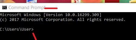 Com prompt user-04-04-2018  -2018_04_04_08_15_16_Start.jpg
