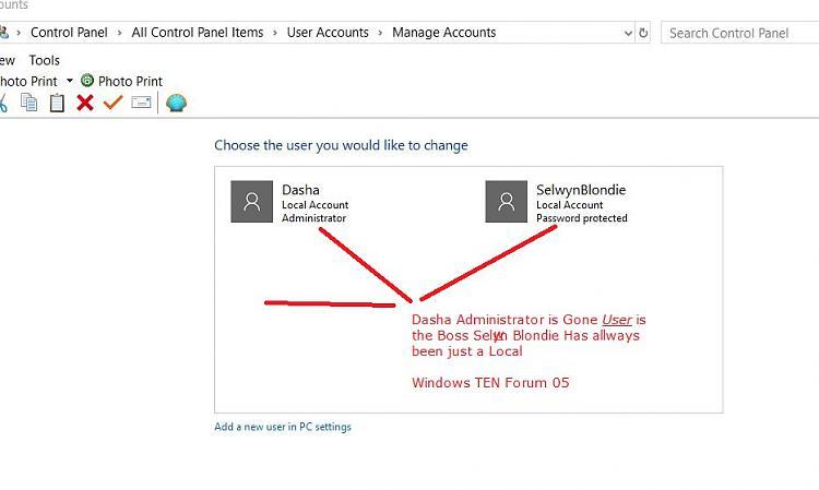 User Account_Manage account Windows TEN Account Profiles Forum 05  -  02-05-2018 .jpg
