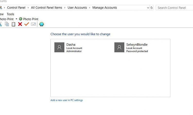 User Account_Manage account Windows TEN Account Profiles Forum 05 02-05-2018 .jpg