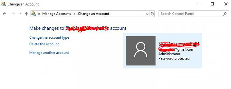 Deleting an Local Administrator Account-1.jpg