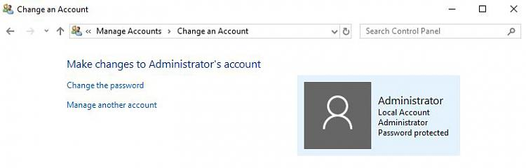 Deleting an Local Administrator Account-2.jpg