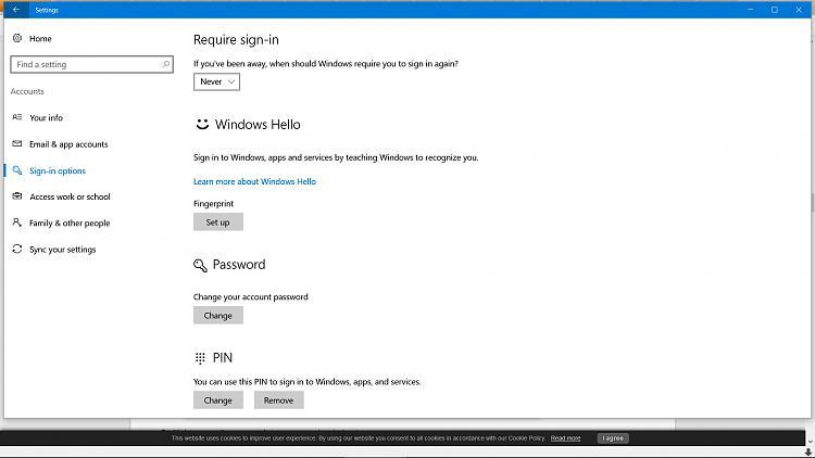 windows hello/fingerprint not allowing setup-windows-hello-options-not-there.jpg