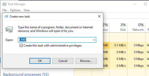 Cannot access admin privileges-image.png