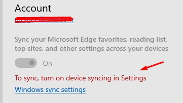 Sync settings-Delete personal Settings from the Cloud?-screenshot_1.jpg