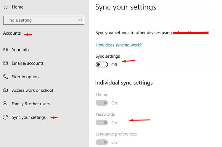 Sync settings-Delete personal Settings from the Cloud?-screenshot_2.jpg