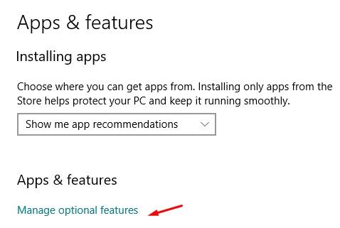 Sync settings-Delete personal Settings from the Cloud?-screenshot_3.jpg