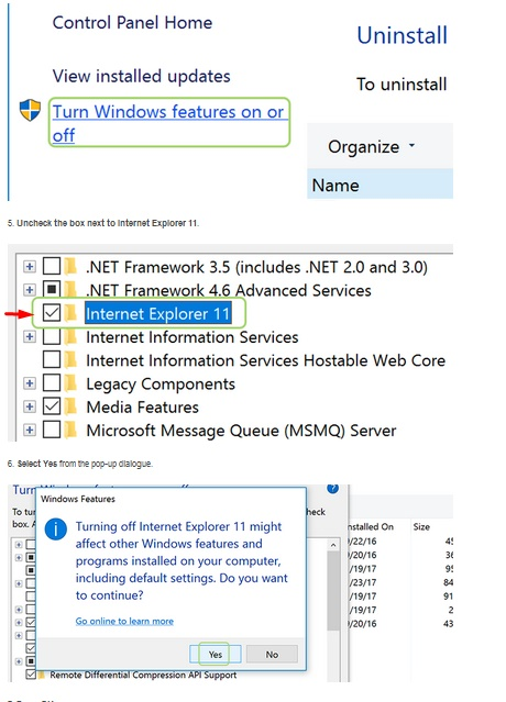 Sync settings-Delete personal Settings from the Cloud?-screenshot_1.jpg