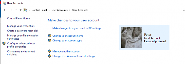 Local account to administrator-new-user-account.png
