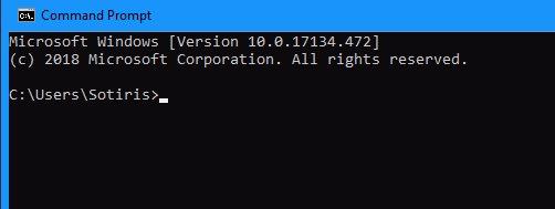 Home folder named Folders is this a bug?-user-folder-bug-command-prompt.jpg