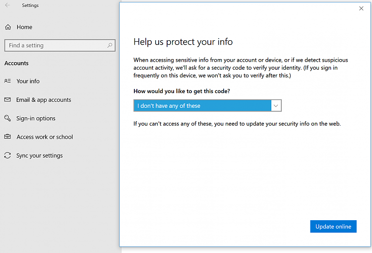 I Can't Verify Identity of User Account on Windows 10-capture-verify-identity-2.png