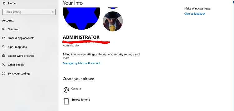 I Can't Verify Identity of User Account on Windows 10-capture-verify-identity-4.png