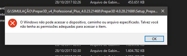 Permissions denied-capturar1.png