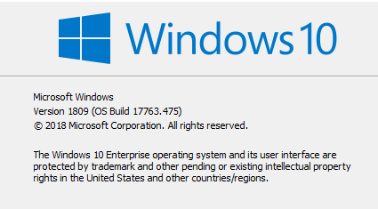 Windows 10 Enterprise: Is it possible to setup for a single user?-image.png