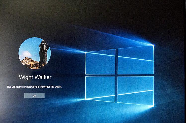 get username windows 10