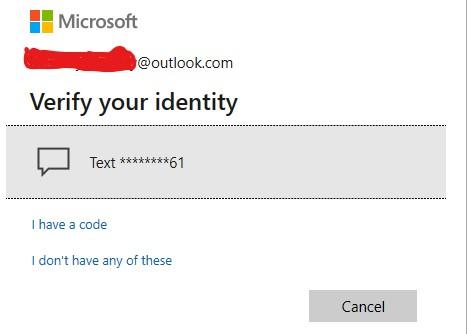 Verify my identity for my Microsoft account-verify-my-identity.jpg