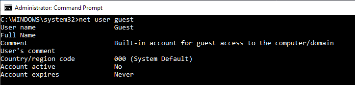 How to remove Guest account?-image.png