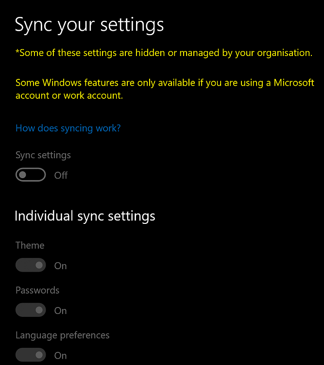Sync Your Settings 'some of these settings r hidden or managed by you'-sync-settings.png