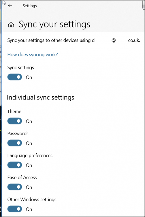 Sync Your Settings 'some of these settings r hidden or managed by you'-1.png