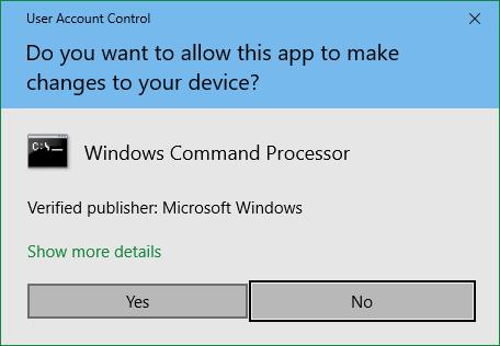 I now have no Admin a/c-admin-consentui.png