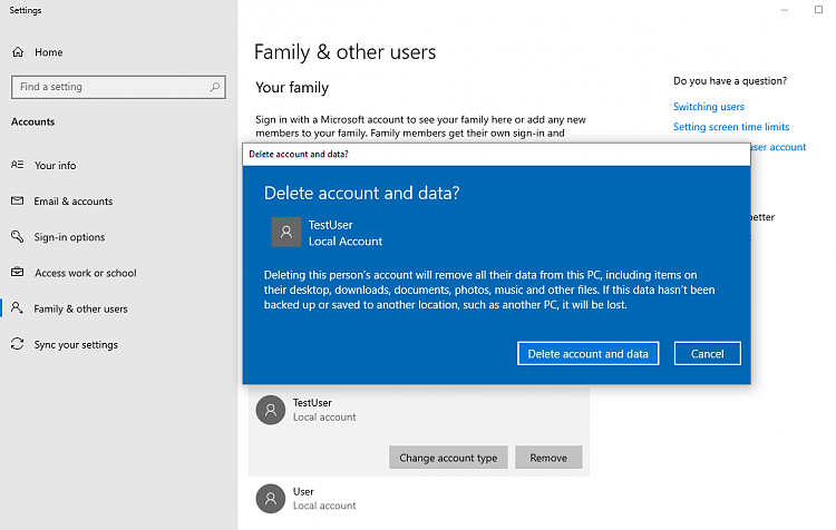 What happens to W10 Users Desktop Items when their Profile is deleted?-image.png